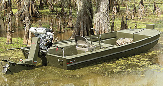 What is the best duck boat on market best boat 2017 for Best mud motor on the market