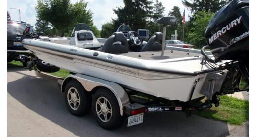 mfi sling shot m f i boat covers