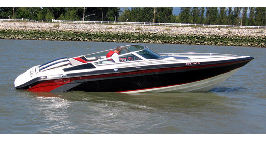 mirage_boats_of_texas_001
