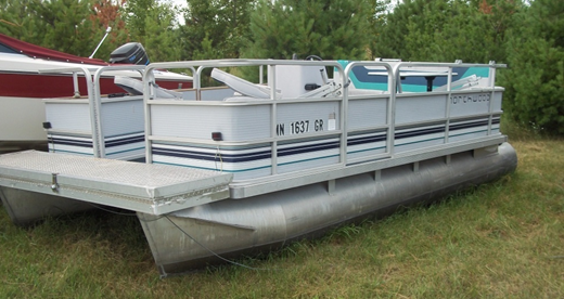 northwood_pontoons_001