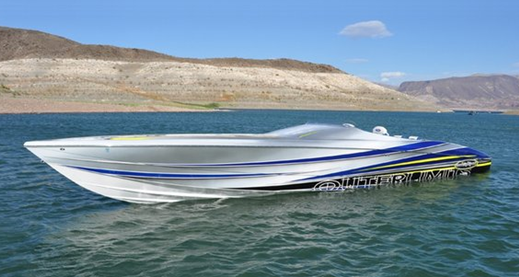outerlimits_offshore_powerboats