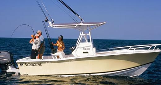 sea squirt boats amuture lesbian porn