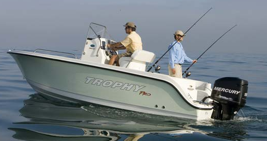 trophy_boats
