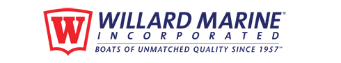 willard_marine_inc