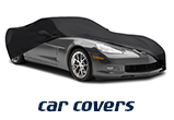 National Car Covers