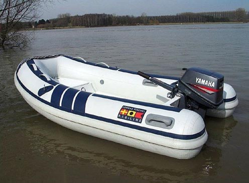 inflatable-boats-SD330_35